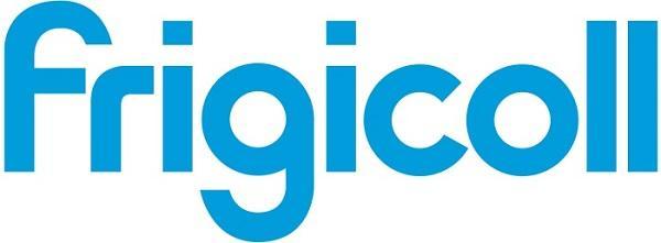 frigicoll_logo