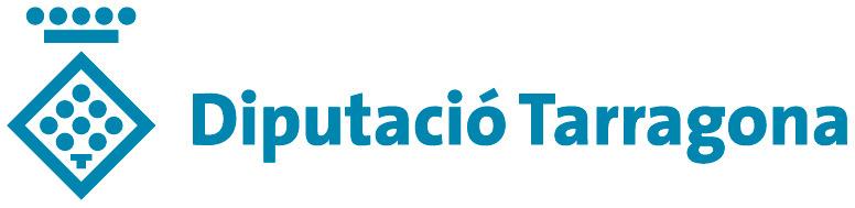 logo diputacio de tarragona-0000
