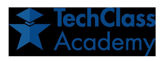 logo techclass
