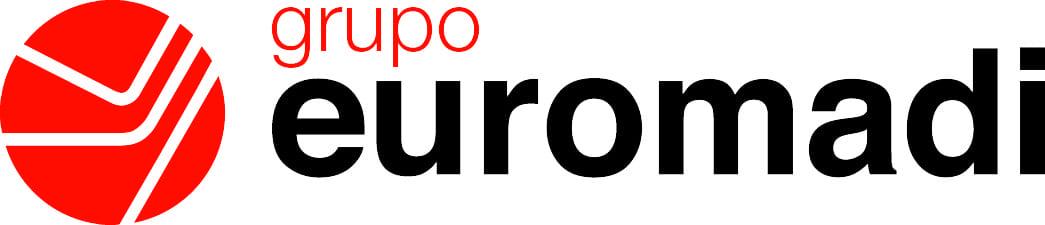 logo_euromadi_